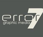 Error7