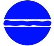 Blue Dot Burgers