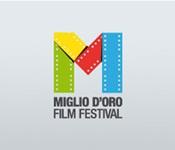 Miglio D' Oro Film Festival