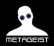 Metageist