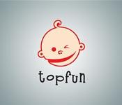 Topfun
