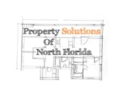 Property Solutions Of Northwest Florida