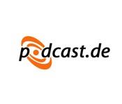 Podcast. De