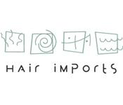 Hair Imports