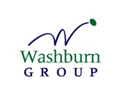 The Washburn Group