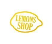 Lemons Shop