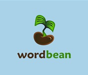 Word Bean