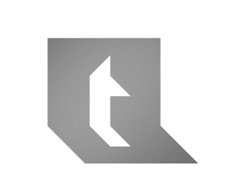 restaurant,club,entertainment,nightlife logo