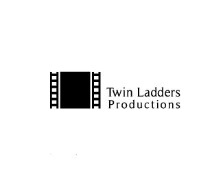 film,pictures,productions,ladder logo