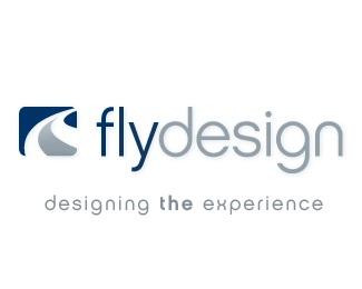 development,print,web,1219 w diversey pkwy,60614 logo