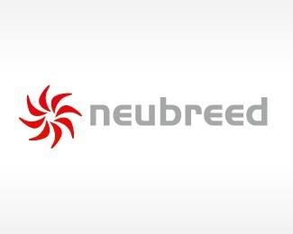 clean,design,simple logo