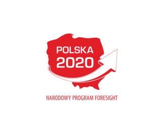 poland,polska,2020,foresight,studiograficzne logo