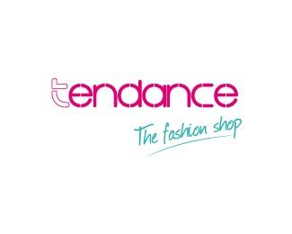 shop,fashion,clothing,tendance logo