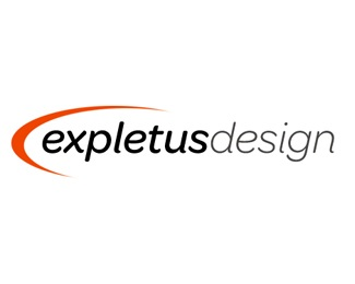 design,freelance,grey,website,curve logo