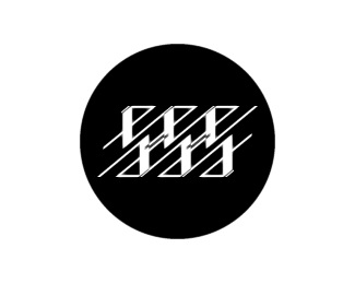 art,round,abc,fivefivefive,studioabc logo