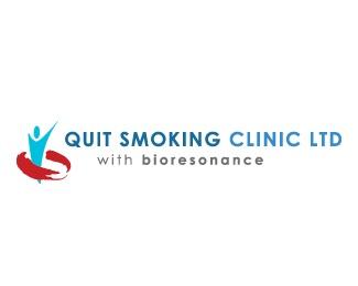 anti,simple,shape,smoking,abstract logo