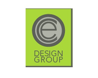 building,design,construction,architecture,architectural logo