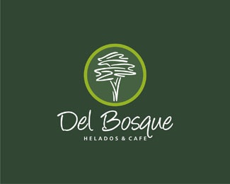 cone,tree,argentina,ice cream,salta logo