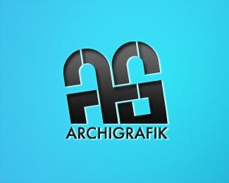 blue,paris,architecture,art176 logo