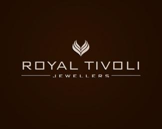 brown,woman,brand,rich,king logo