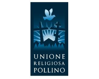 park,union,forest,mountains,pollino logo