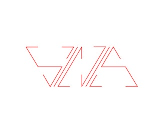 love,red,ambigram,silvi,sisi logo