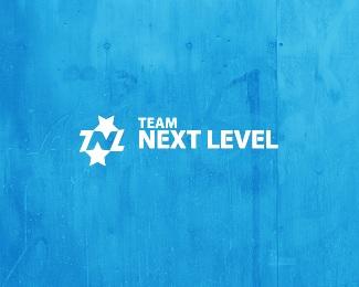 game,gaming,level,sport,fun logo