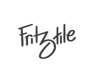 script,tile,flooring,wordmark,terrazzo logo