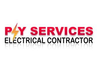 services,ply logo
