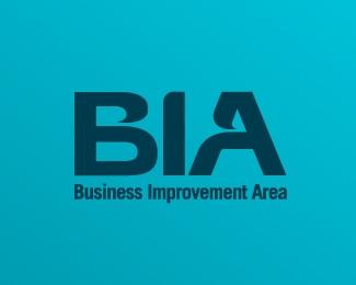 business,type,b,a. logo