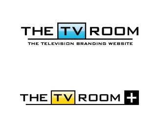 tv,web,mdta,the tv room logo