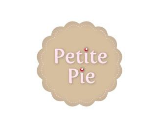 Petite Pie logo