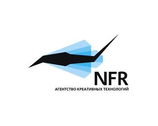 creative,design,logo,technology,agency logo