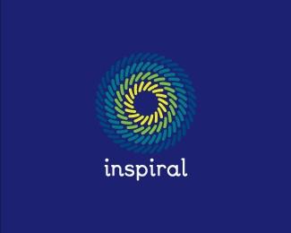 inspiral logo