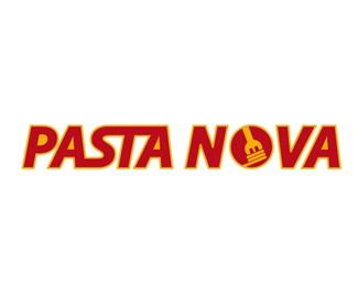 restaurant,pasta,art176 logo