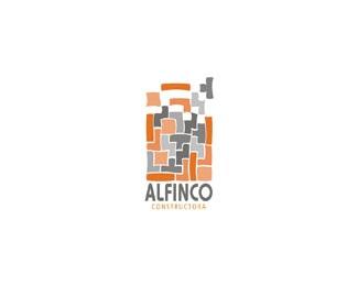 building,argentina,salta,edificios,proyect logo