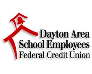 logo,school,credit union logo