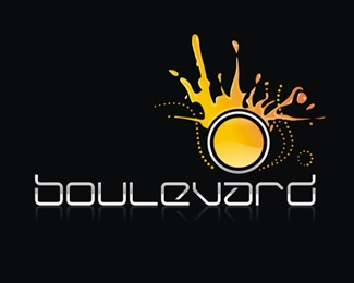 logo,jef,boulevard logo