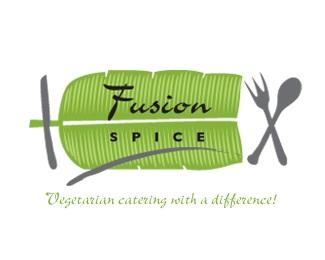 food,restaurant,indian,cuisine,authentic logo