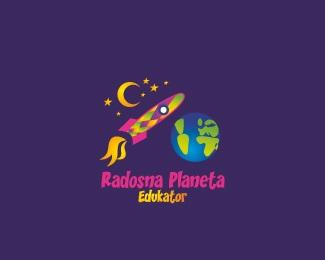 purple,poland,europe,polska,european union logo