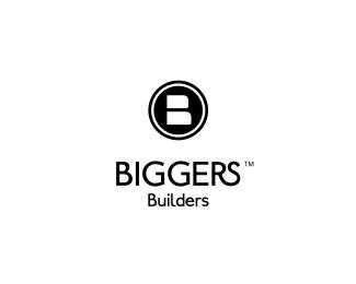 big,building,construction,seal logo