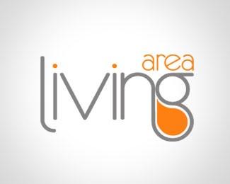 design,furniture,orange logo
