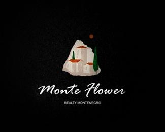company,design,logo,montenegro,from logo