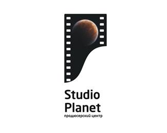 company,design,logo,producing logo