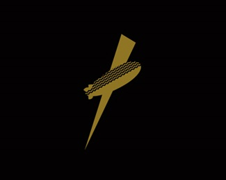 design,logo,restaurant,hindenbur logo