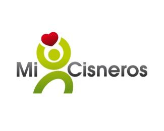 social,ong,grup logo