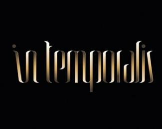 logo,intemporalis,jef logo