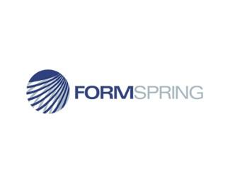 spring,patterns,iconic,business logo design logo