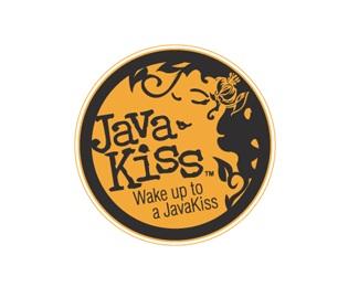 food,cafe,drinks,creative logo design,coffee bean logo