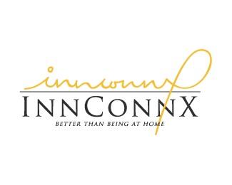 easy,fast,fun,interior design,intuitive logo